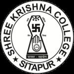 shree krishna college